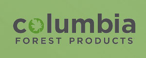 COLUMBIA FOREST PRODUCTS :