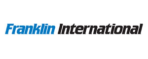 FRANKLIN INTERNATIONAL :