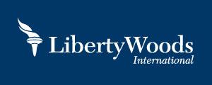 LIBERTY WOODS INTERNATIONAL :
