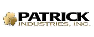 PATRICK INDUSTRIES :
