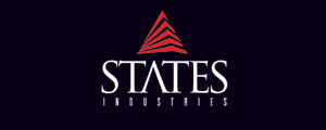 STATES INDUSTRIES :