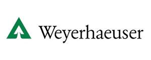 WEYERHAEUSER MDF :